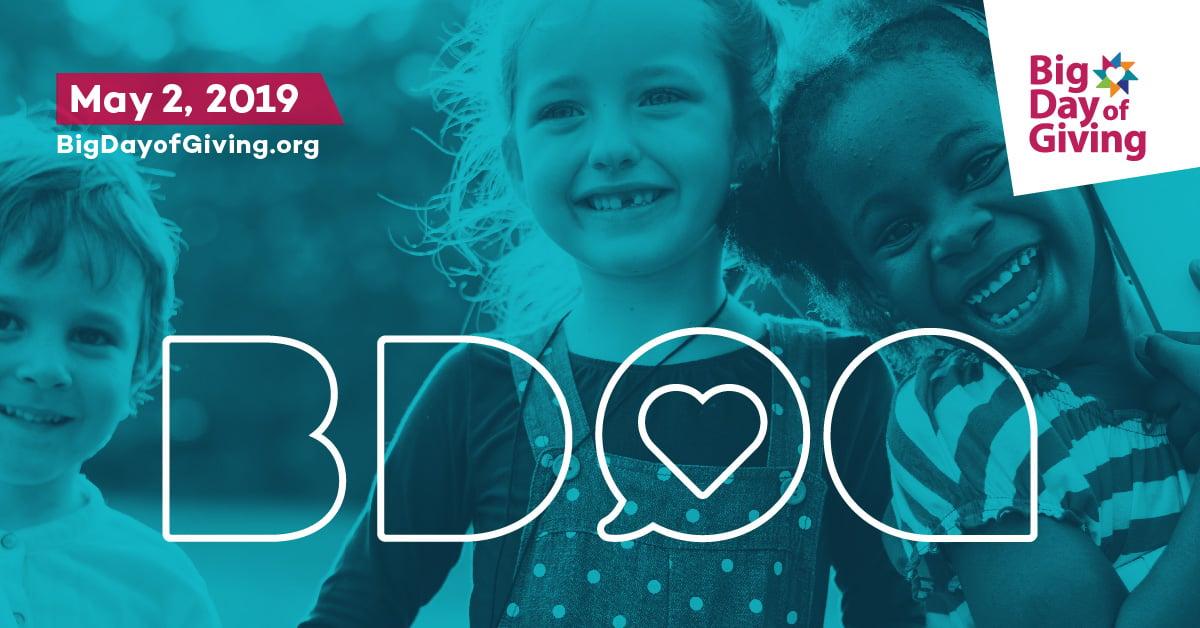 BDOG 2019_Social Posts_Education E