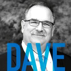 Dave Roughton