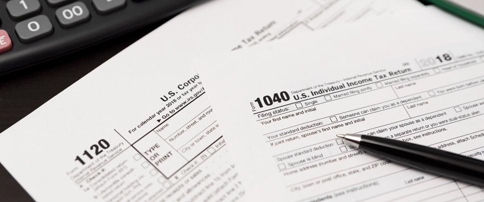 H-Taxes2019