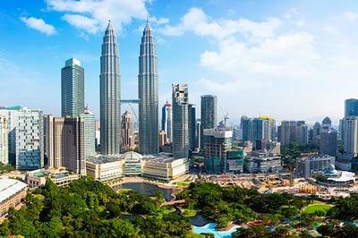 IntTravel-KualaLumpur