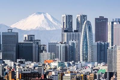 IntTravel-Tokyo