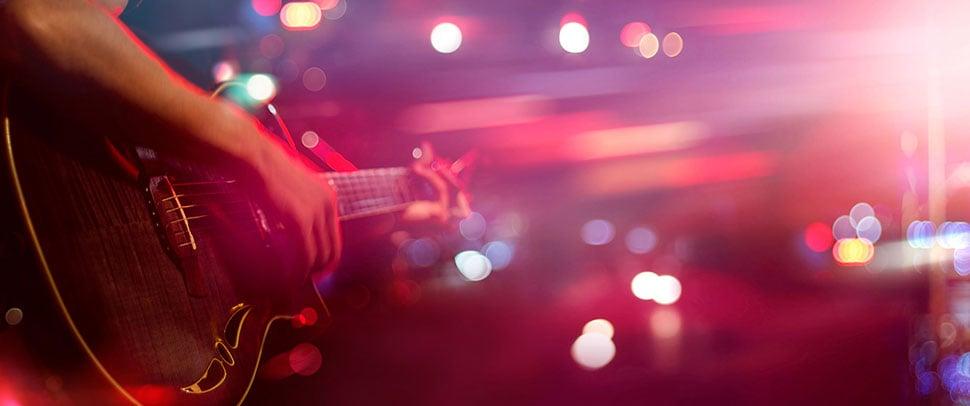 SAFE-blog-concerts
