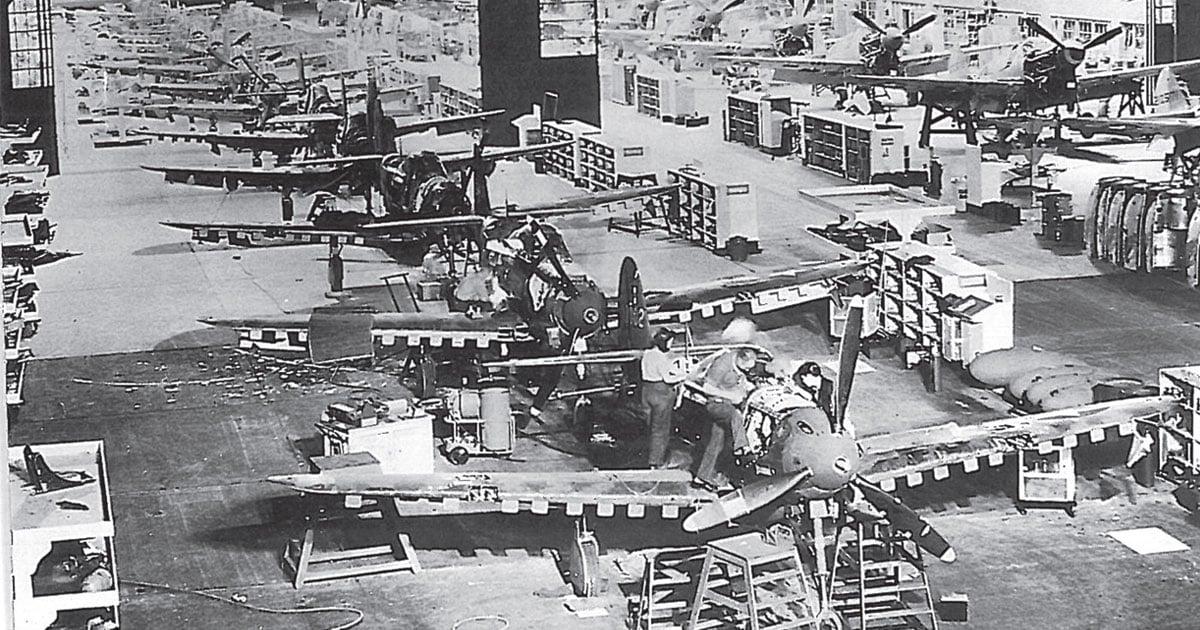 Sacramento-Air-Depot