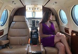TiffanyVargas-AirService