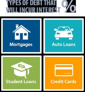 debt-interest.png