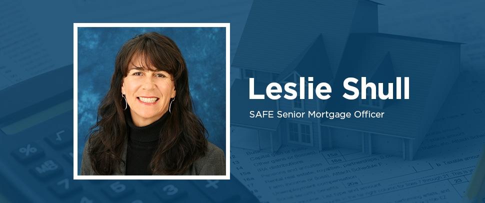 h-SAFE-LeslieShull