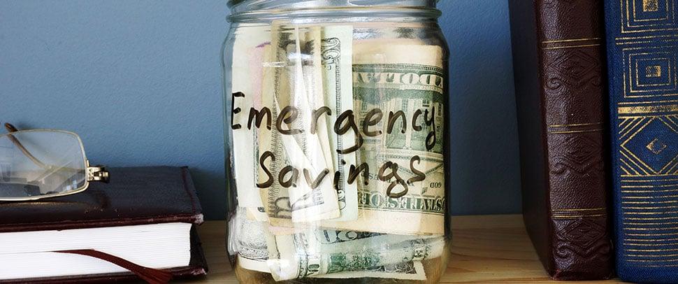 h-emergency-savings
