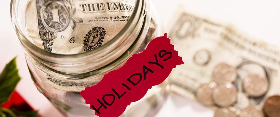 h-saving-for-holidays
