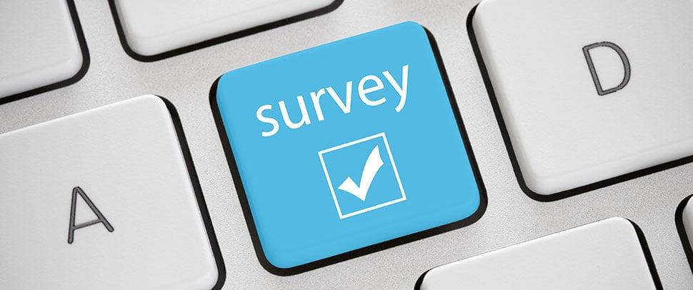 h-survey-feature