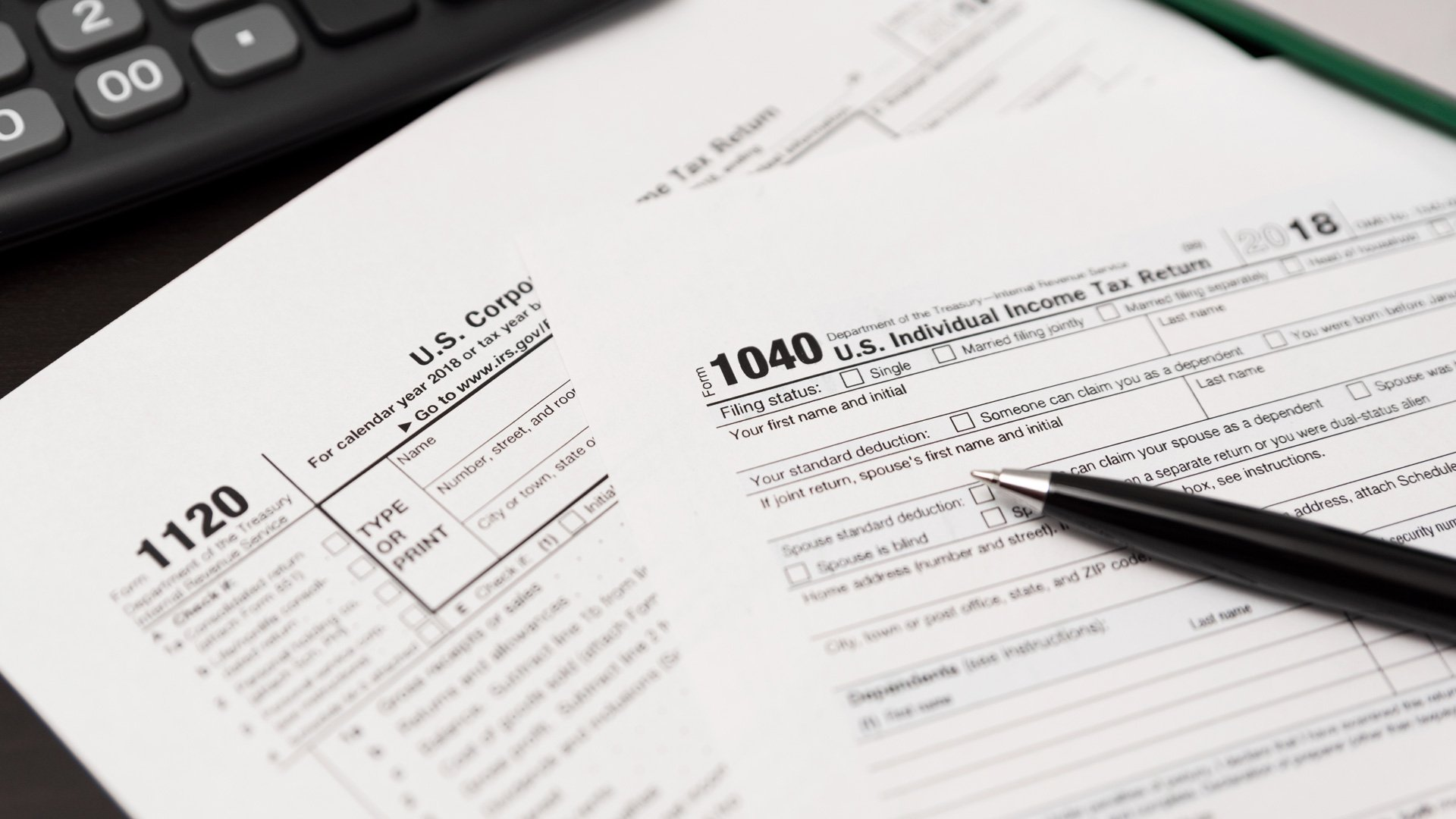 Get help with your tax return in the Sacramento area