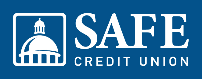 How SAFE's secured credit cards may help your credit score