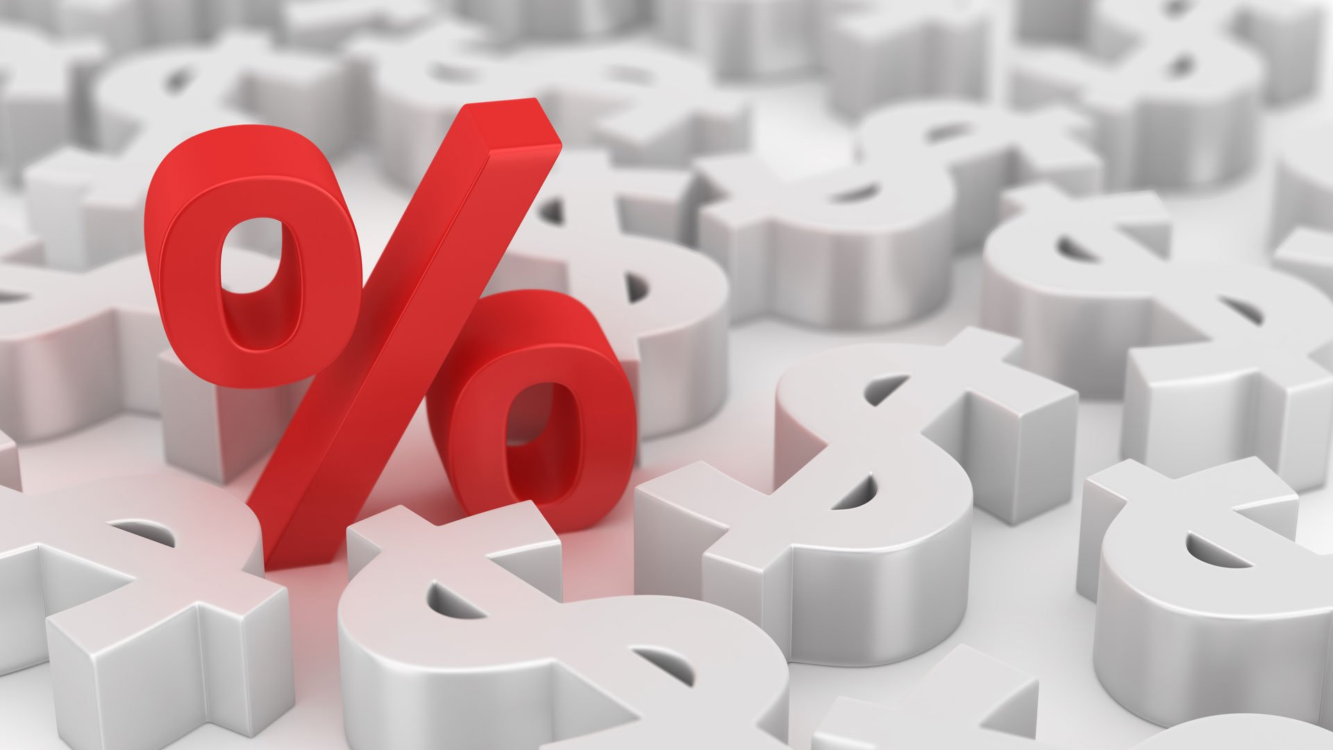 What's the difference between interest/dividend rates, APY, and APYE?