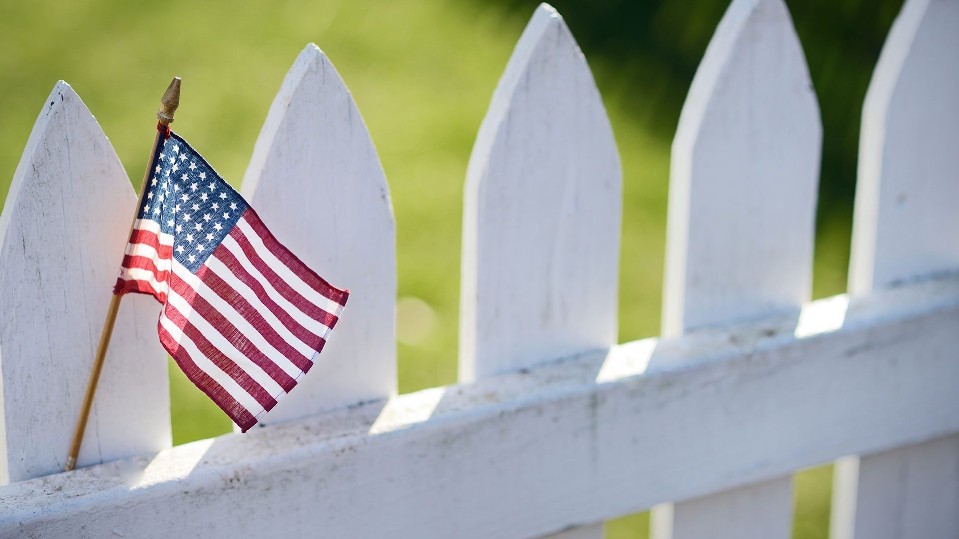 SAFE Blog Poll - What's your favorite way to celebrate Labor Day?