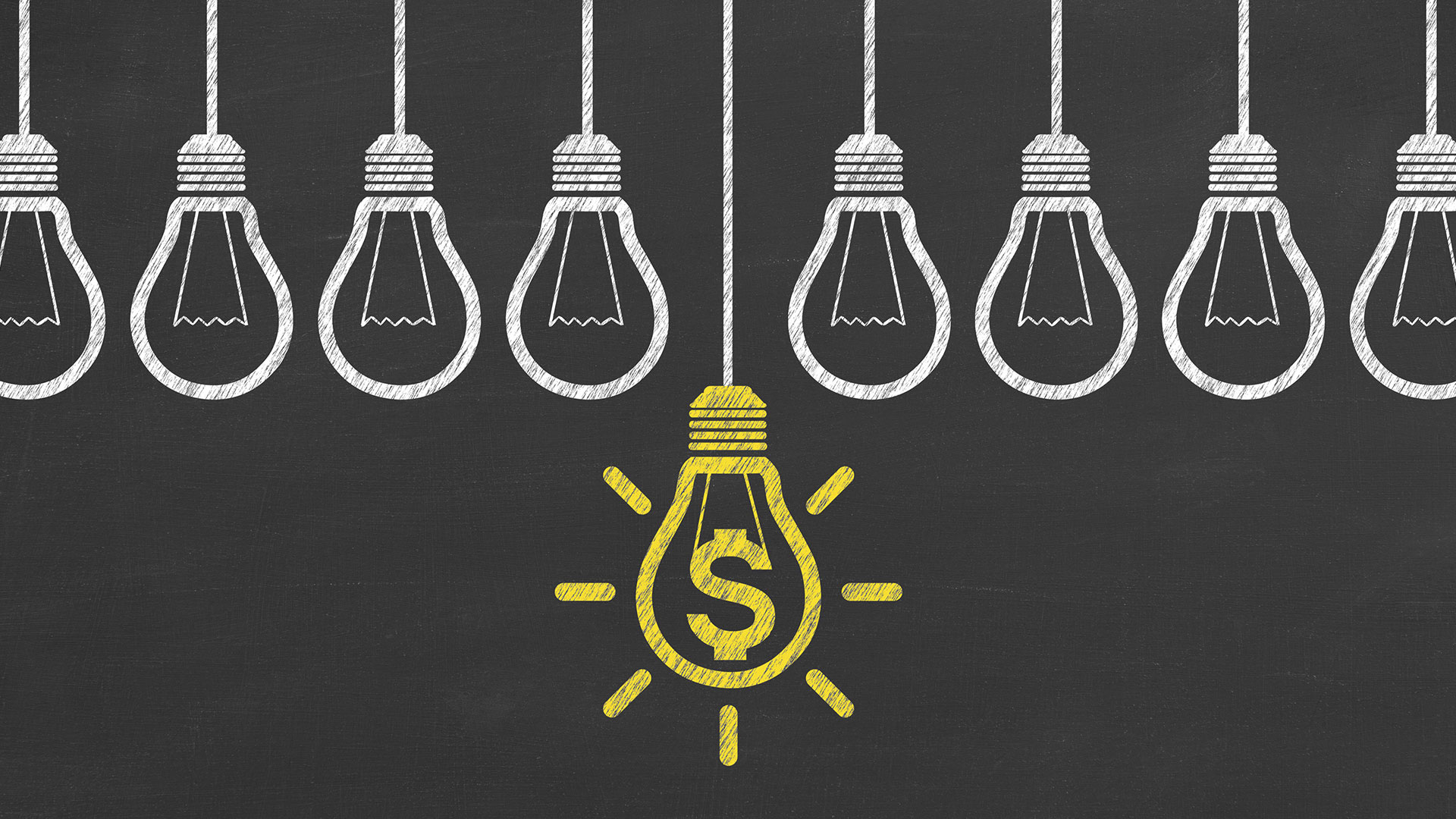 Savings strategies to help you reach your goals