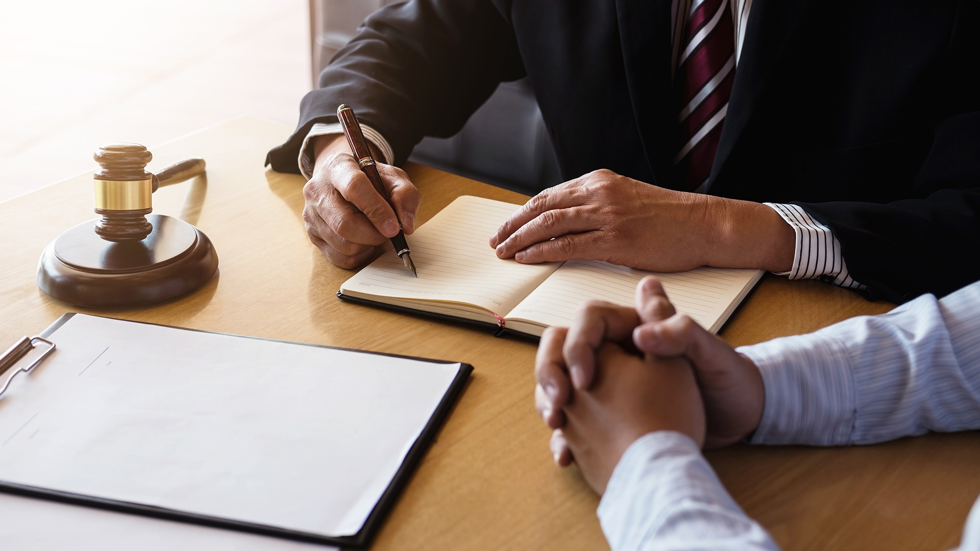 Why you need to keep your estate planning up to date