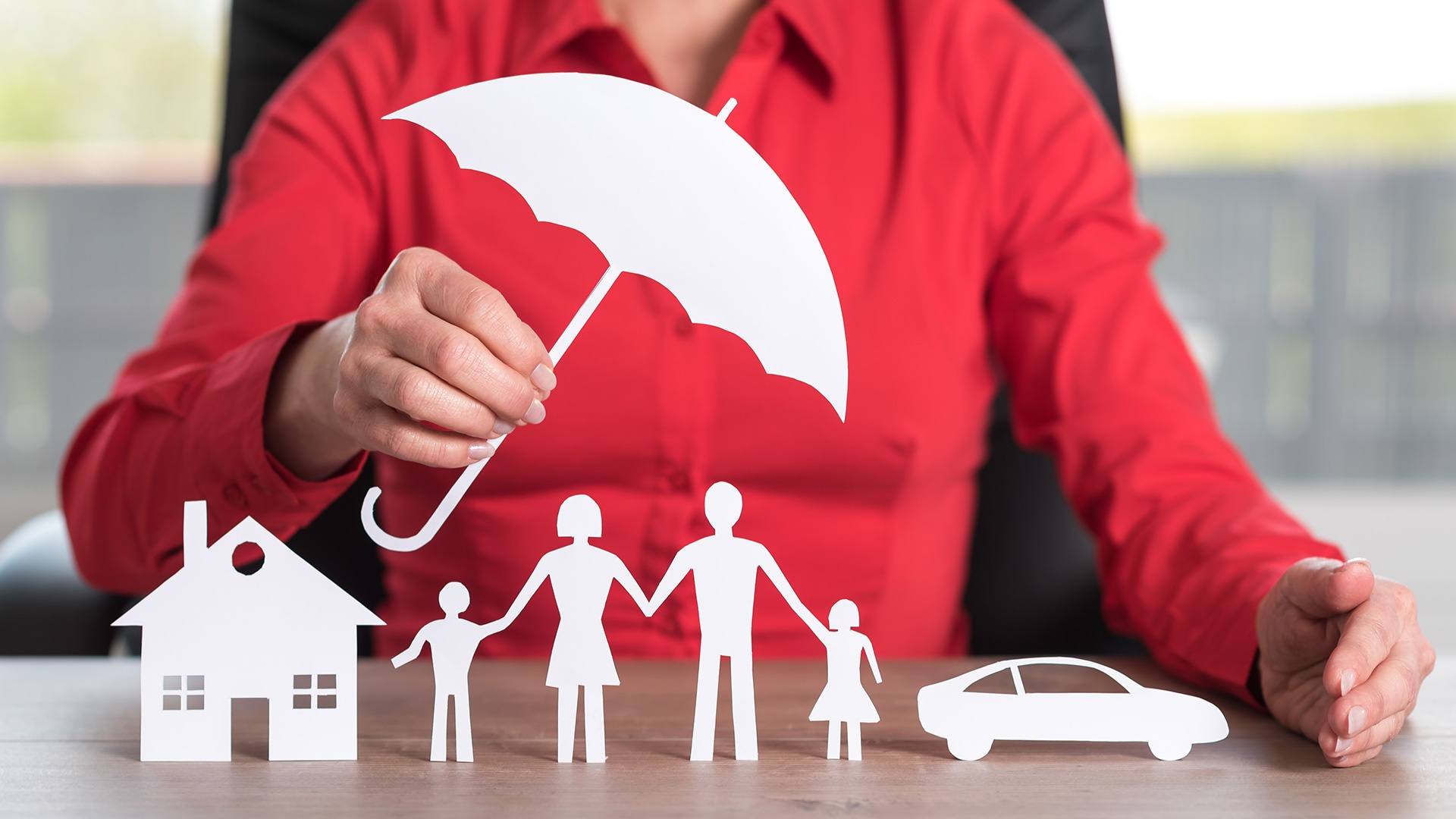 Insurance you may not know you need