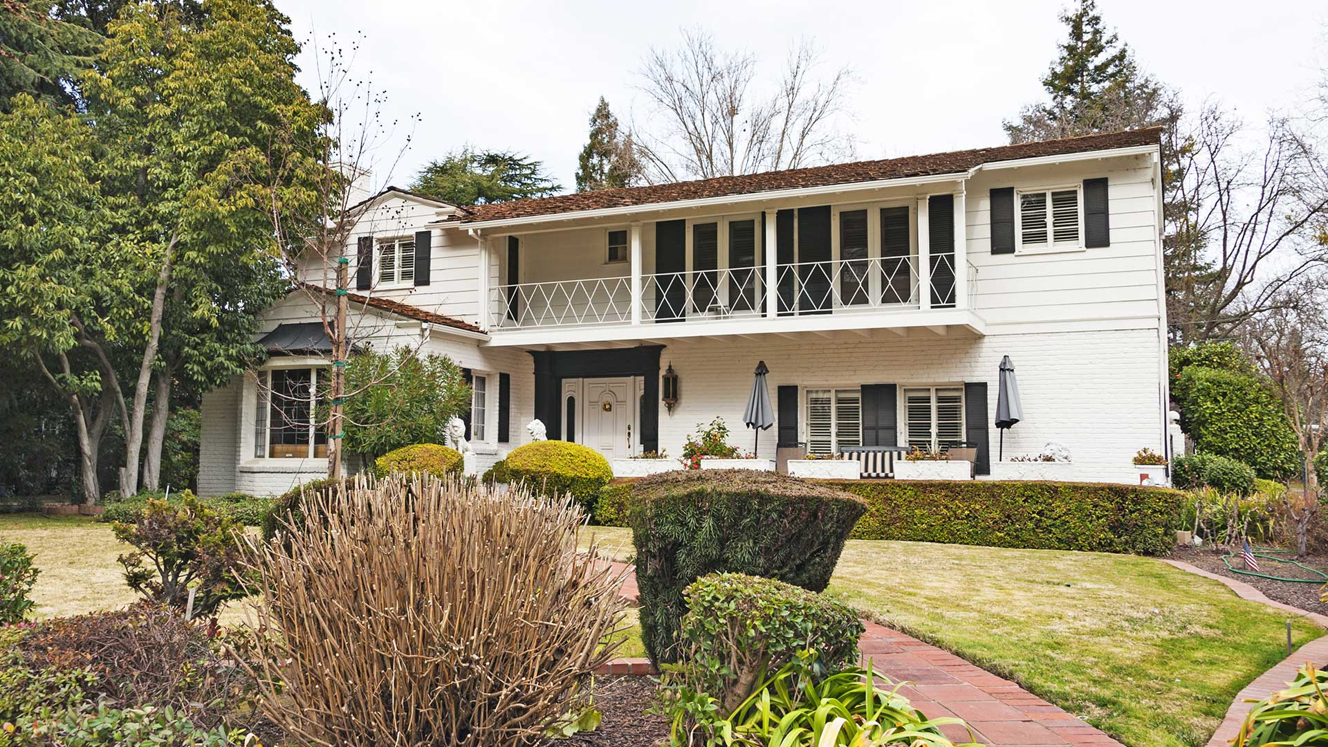 The Sacramento housing market is hot – are you ready?