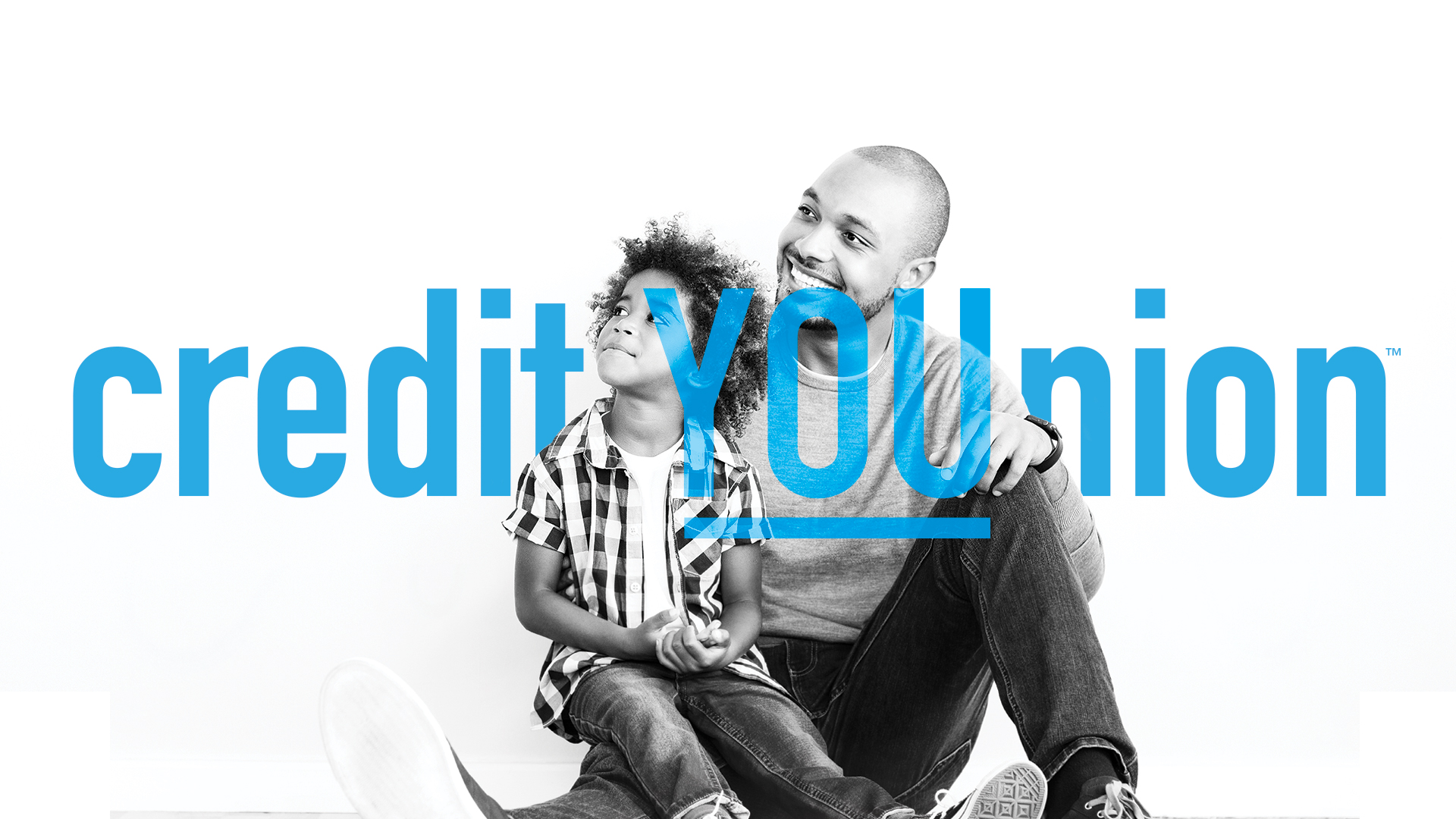 """Behind the scenes of the SAFE Credit """"YOUnion"""" Advertising Campaign"""