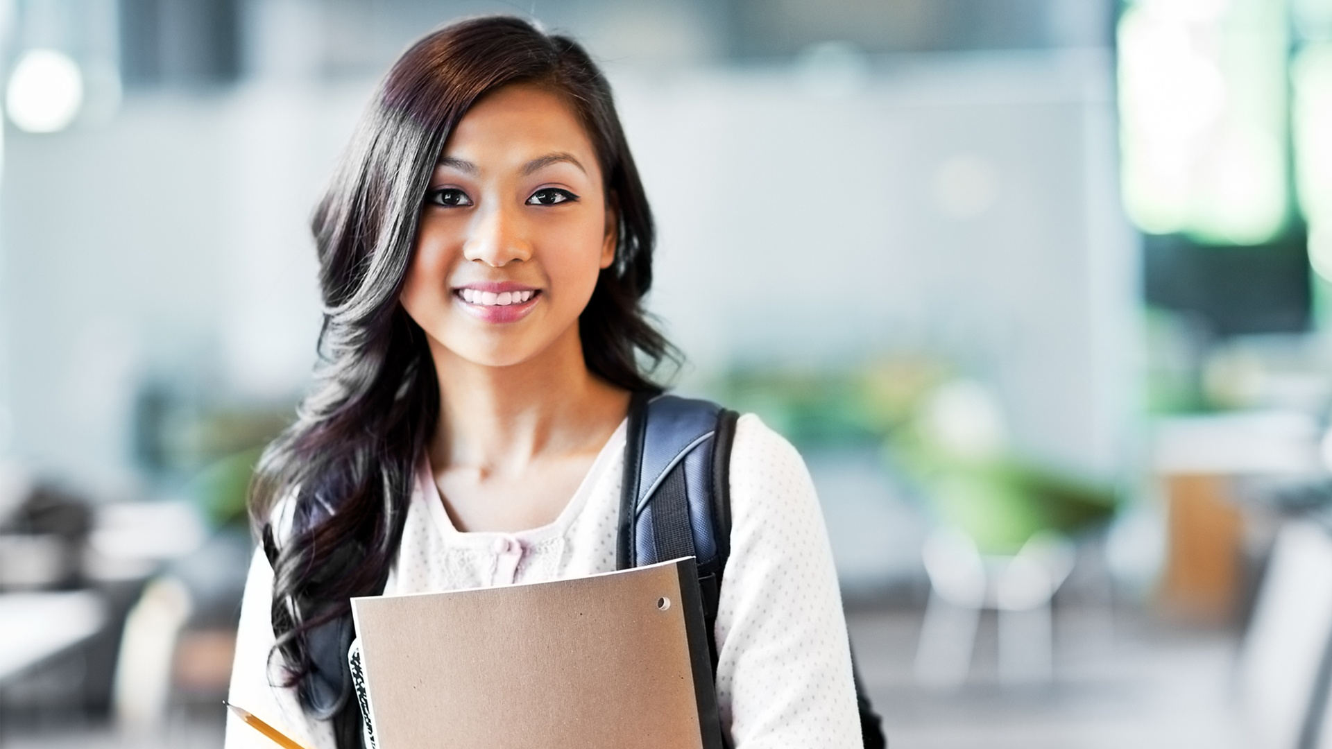 SAFE offers scholarships for college-bound high school students